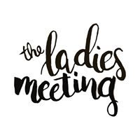 http://www.theladiesmeeting.com/wp-content/uploads/2017/07/cropped-The-Ladies-Meeting-Logo-Vancouver.jpg